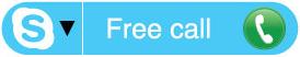 SkypeFreeCallButton1