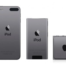 ipod-space-gray-range