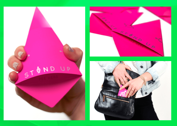 stand_up.jpg.CROP.promo-mediumlarge.jpg