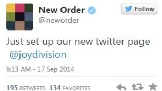 hook new order1