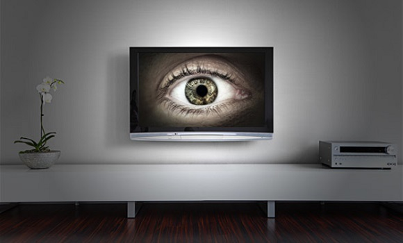 Shh-the-TVs-Listening-Samsung-Warns-Consumers-To-Not-Talk-In-Front-Of-Your-Smart-Television
