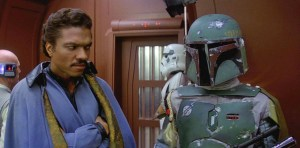 """""""You don't happen to have any Sphero BB-8s in that cargo hold, do you?"""""""