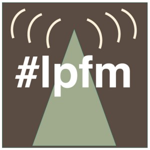RadioSurvivor-LPFM-icon
