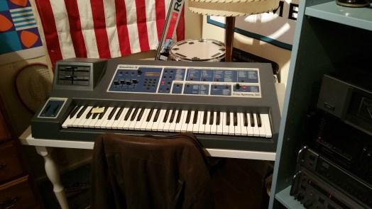 Ferris Keyboard