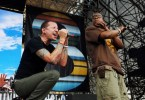 The Hip Hop World Recast to the Death of Linkin Park's Chester Bennington