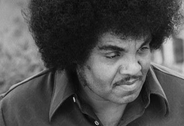 Joe Jackson, Dead at 89