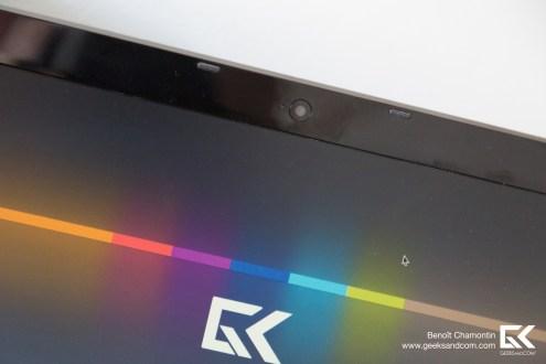 Acer Chromebook C720 - Test Geeks and Com-16