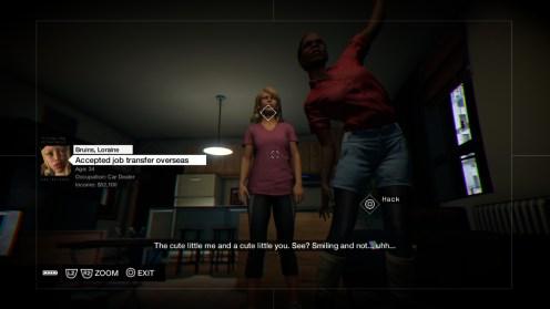 Espionner les gens chez eux grâce à Kinect, c'est possible!