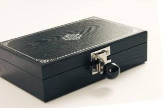 R-Kaid-R - Console arcade portable 4