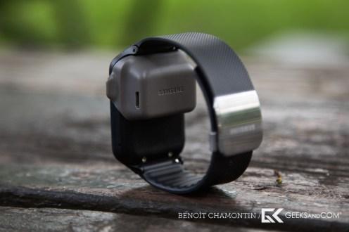 Samsung Gear 2 Neo - Test Geeks and Com -6