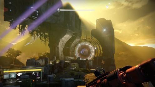 Destiny (101)