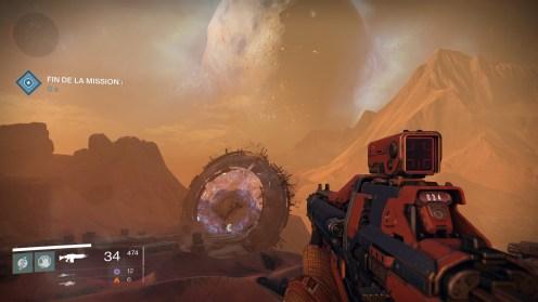 Destiny (112)