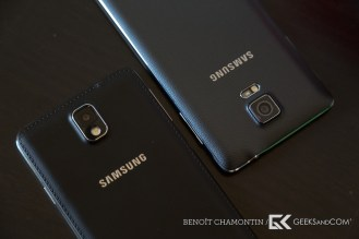 Samsung Galaxy Note 4 - Test Geeks and Com-13