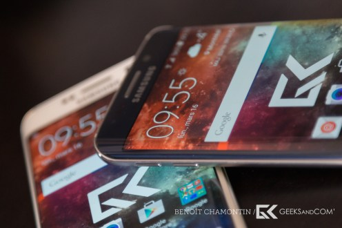 Samsung Galaxy S6 Edge - Test Geeks and Com-10
