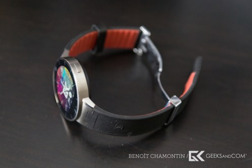 Alcatel Onetouch Smartwatch - Test Geeks and Com-13