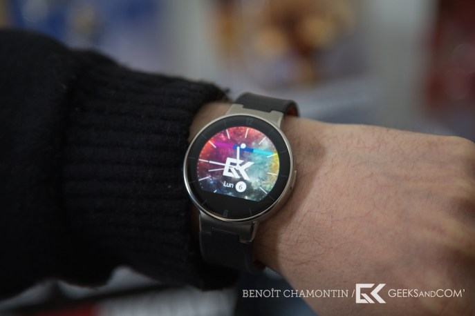 Alcatel Onetouch Smartwatch - Test Geeks and Com-6