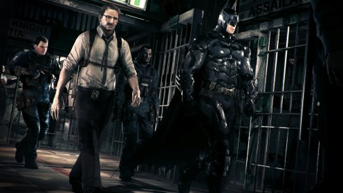 Batman_ArkhamKnight(1)