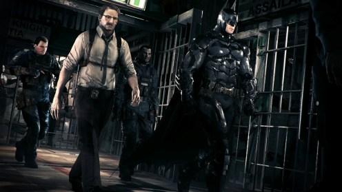 Batman_ArkhamKnight(1)