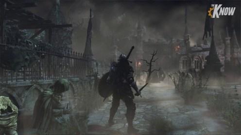 DarkSouls3(6)