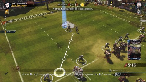 Blood Bowl 2_20151010192946