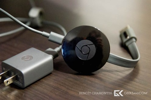 Google - Nouveau Chromecast 2015 - Test Geeks and Com-4