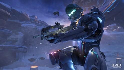 Halo 5-Guardians-Campaign-Osiris-Open-Locke