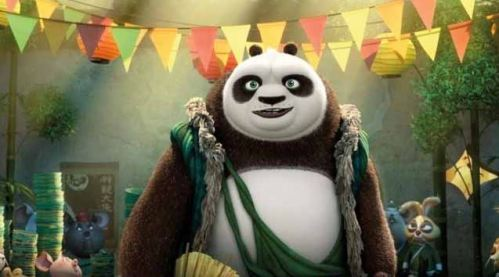 Kung-Fu-Panda-6