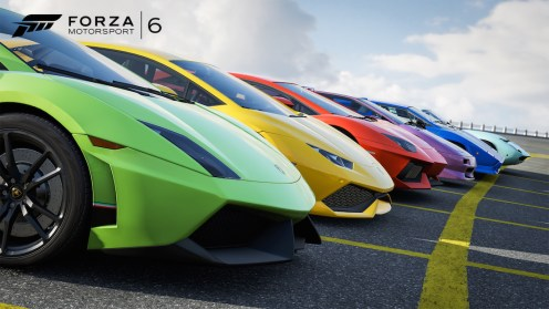 Lamborghini_Geneva_Forza 6