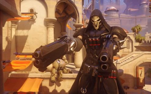 Reaper_Overwatch