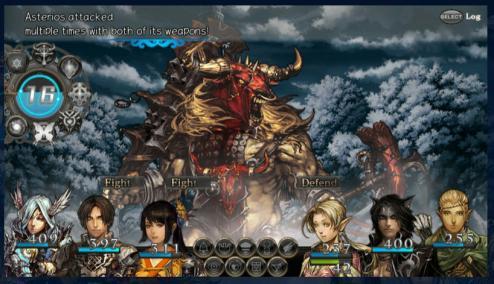 SoSC English Screenshot (7)