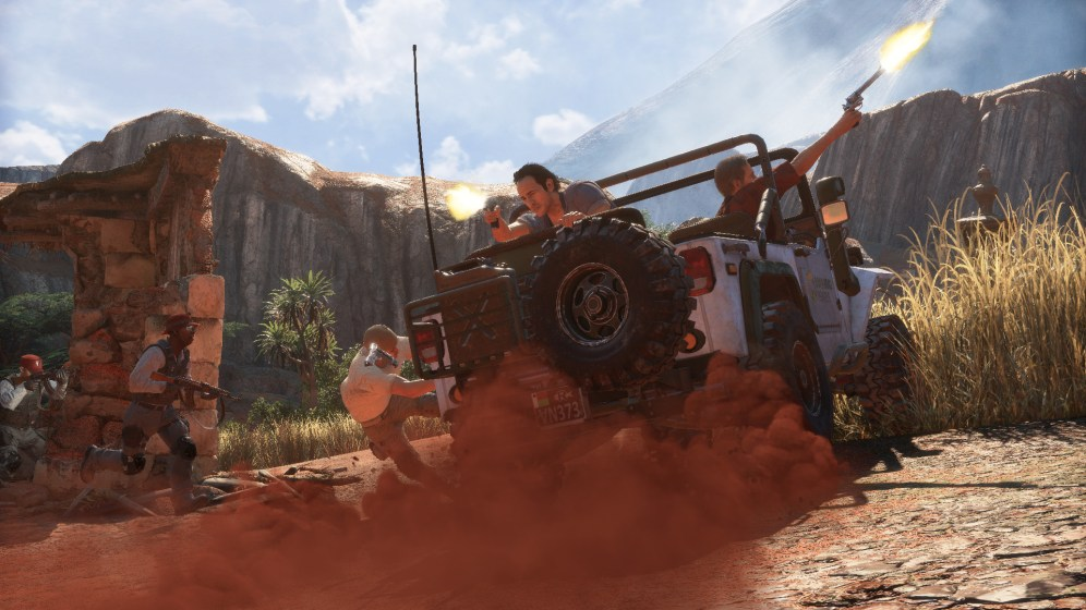 Uncharted-4-Preview-11