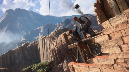 Uncharted-4-Preview-2
