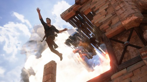 Uncharted-4-Preview-3