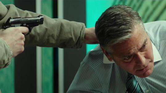 Money-Monster-George-Clooney-2