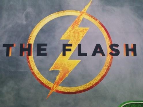the-flash-movie-logo-600x450-186813