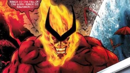 Surtur-Thor-Ragnarok-Comic-Con-San-Diego