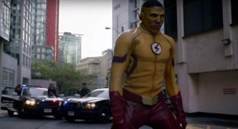 Wally-West-Saison-3-The Flash