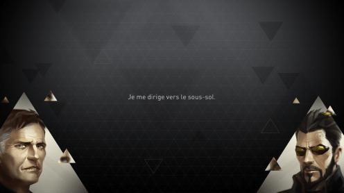 Deus Ex Go 6