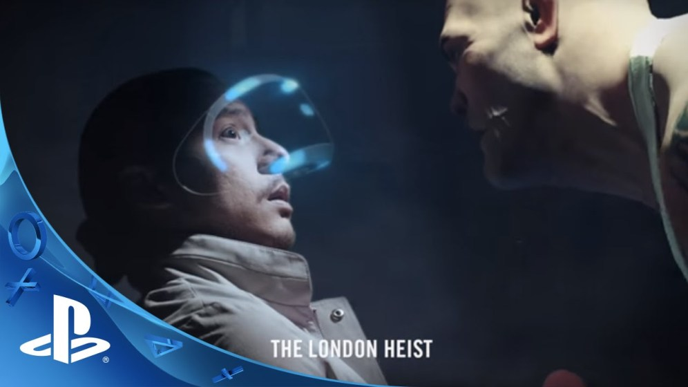 ps-vr-the-london-heist