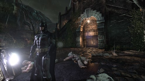 batman-arkham-returns-05