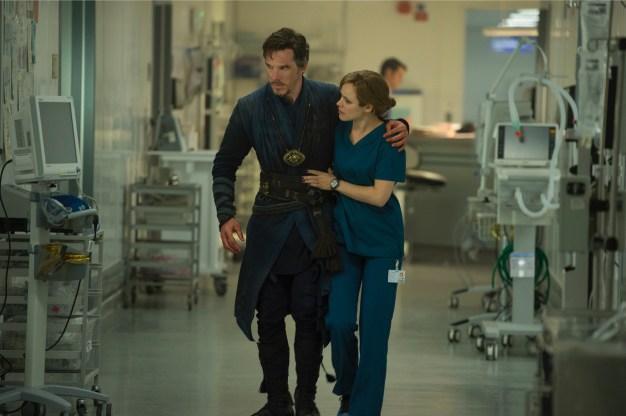 doctor-strange-film-christine-docteur-strange-2