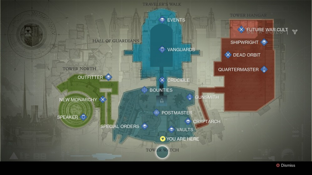 Destiny Beta_20140720071818
