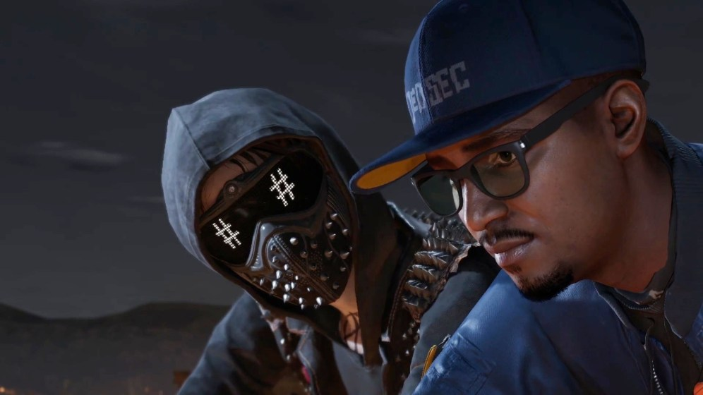 watch-dogs-2-08