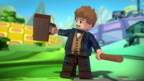lego-dimensions-fantastic-beasts-01