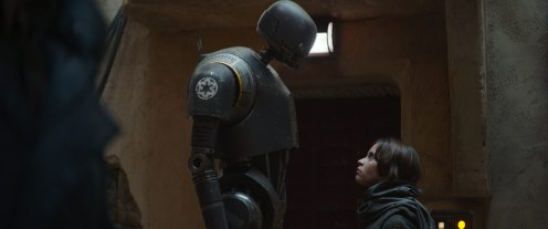 rogue-one-star-wars-story-gallery-5