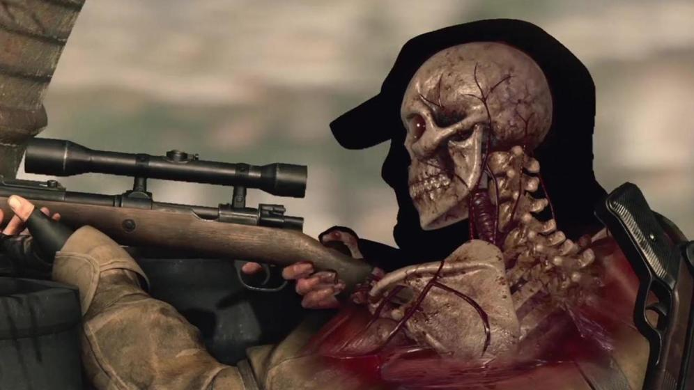 sniper-elite-4-killcam