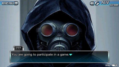 Zero_Escape_Nonary_Games (1)