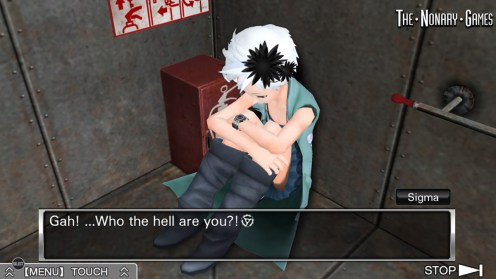 Zero_Escape_Nonary_Games (11)