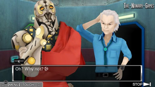 Zero_Escape_Nonary_Games (8)