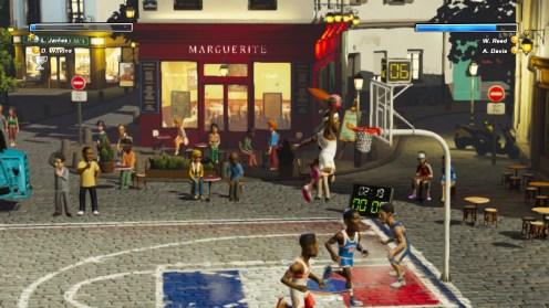 NBA Playgrounds (11)